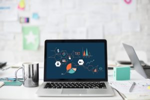 Mac 作業効率化 ツール